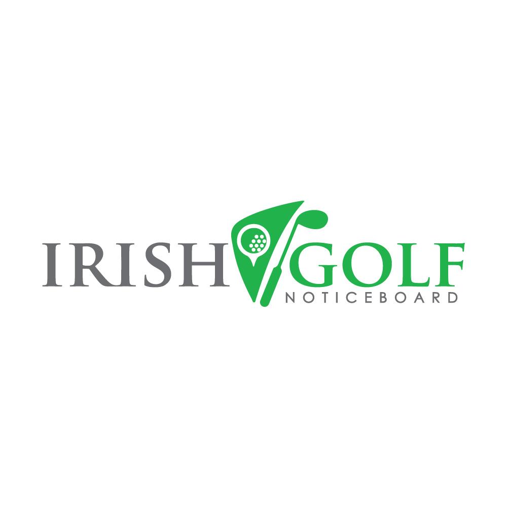 26632_Irish Golf Noticeboard_LOGO_1