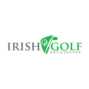 The Number one Irish Golf Community online
