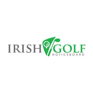 The Number one Irish Golf Community online
